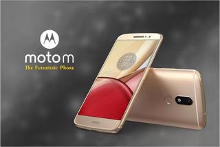 Motorola Motom