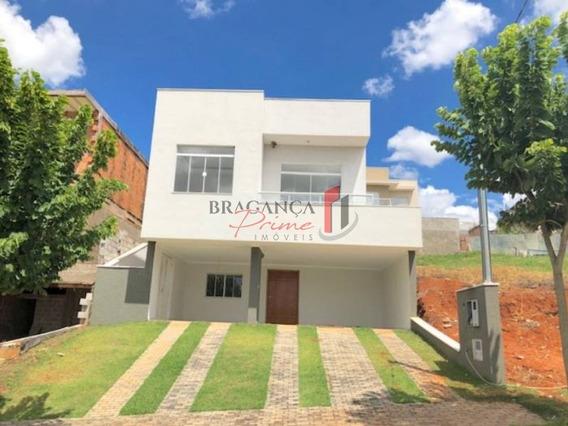 Moleza No Portal De Bragança Horizonte - 1436