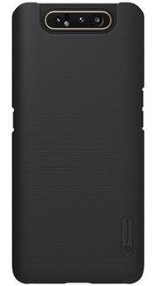 Samsung Galaxy A80 Carcasa Nillkin Frosted | Kyrios