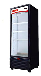 Refrigerador Torrey Vertical Rv Tvc 17 Pies + Regalo