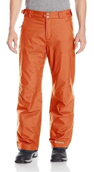 Pantalon Impermeable Columbia Mercadolibre Com Mx