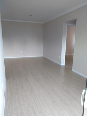 Apartamento Em Tabuleiro, Camboriú/sc De 64m² 2 Quartos À Venda Por R$ 344.000,00 - Ap256766