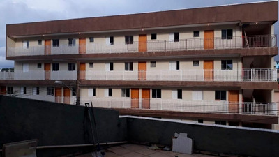 Apartamento Com 2 Dormitórios À Venda, 40 M² Por R$ 210.000 - Vila Formosa - São Paulo/sp - Ap3907