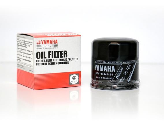 Filtro Aceite Xt1200z-yzfr3/mt-07/mt-09/mt-09 Tra