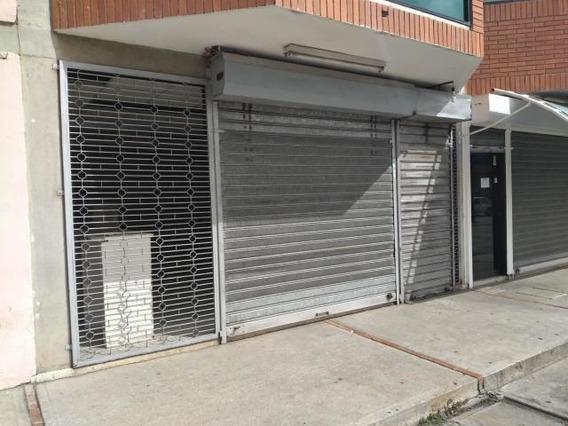 Local En Alquiler En Zona Este De Barquisimeto 20-21635 Jg
