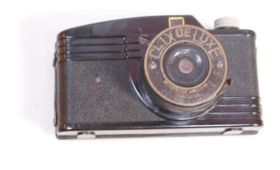 Câmera Clix De Luxe Lens Maestar 50mm