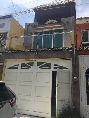Casa En Loma Melaque Loma Dorada Tonala