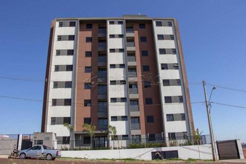 Imagem 1 de 10 de Apartamentos - Ref: L4252
