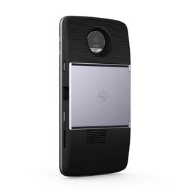 Projetor Para Celular Motorola Linha Z