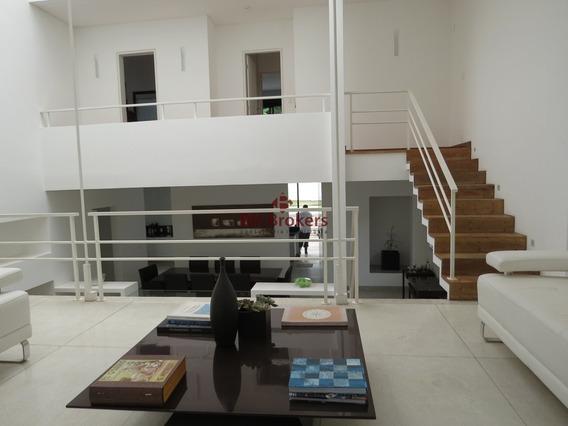 Casa Moderna, Nova ! Vila Del Rey - 12694