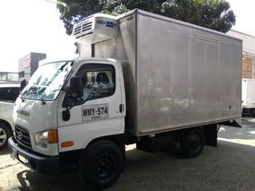 Hyundai - Hd-55c Wmy574