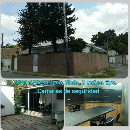 Jhon Mendoza +584124771672
