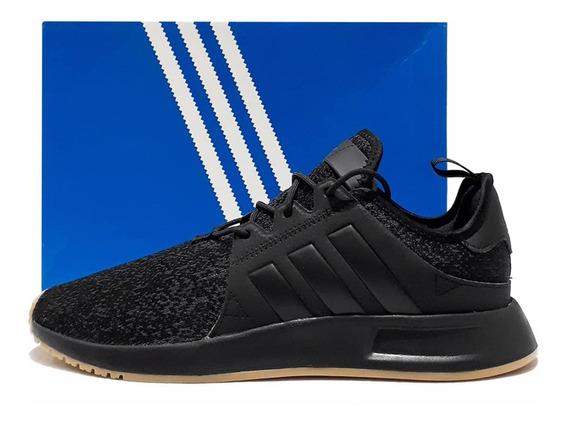 Tênis adidas Xplr Nmd Sneakers Original