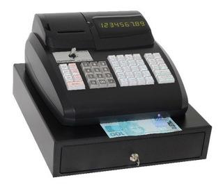 Caixa Registradora Quanton Br-1010g