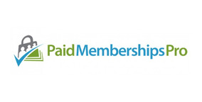 Paid Memberships Pro Addons