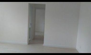 Condomínio Inspire Portaria Verde - Barueri 51 Mts 2 Dorms 1 Vaga 260 Mil - Rr2450x