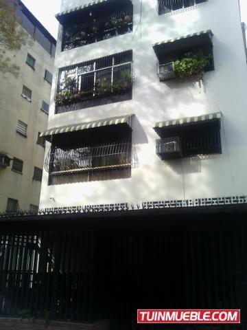 Apartamentos En Venta Mls #19-16259 Gabriela Meiss Rent A