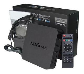 Convertidor Smart Tv Pc Box
