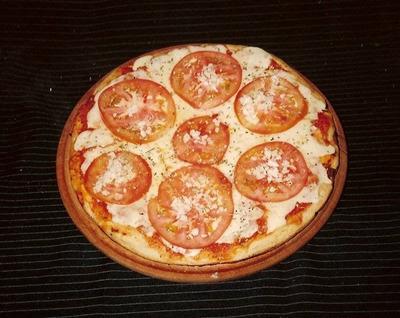 Pizza Party,lomito,sandwich Miga,empanadas,bebidas,pernil
