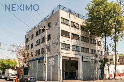 Venta De Departamento En Ciudad De México
