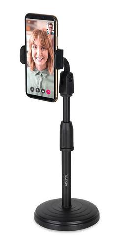 Suporte Articulado Para Celular Smart Stand Targa