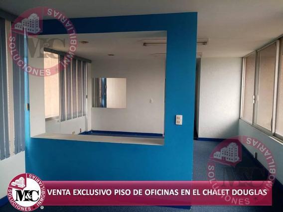 Oficina En Renta En Chalet Douglas, Zona Centro De La Ciudad De Aguascalientes