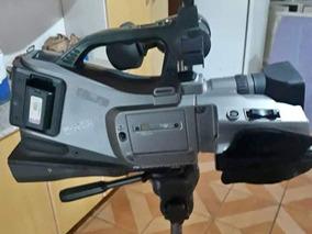 Câmera Filmadora Ag-dv7
