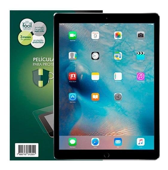 Película Hprime iPad Pro 12.9 2015 / 2017 Invisivel Ou Fosca