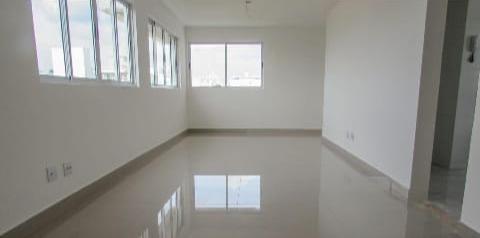 Imagem 1 de 9 de Apartamento - Dona Clara - Ref: 3437 - V-3437