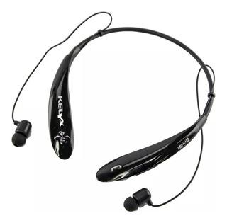 Auricular Bluetooth Sport Running Kelyx Kls01 + Envio Free