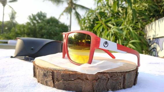 Gafas Dragon The Jam