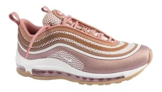 Tenis Nike Air Max 97 Original Pronta Entrega