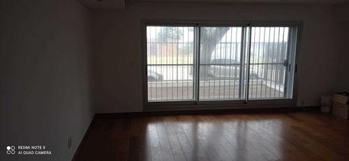 Alquilo Apartamento 3 Dormitorios Frente Al Puerto Buceo