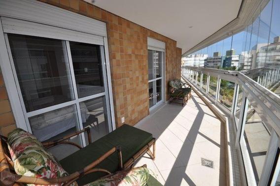 Apartamento Em Riviera De São Lourenço, Bertioga/sp De 105m² 3 Quartos À Venda Por R$ 1.050.000,00 - Ap370752