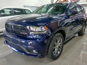 Dodge Durango Gt 4x4