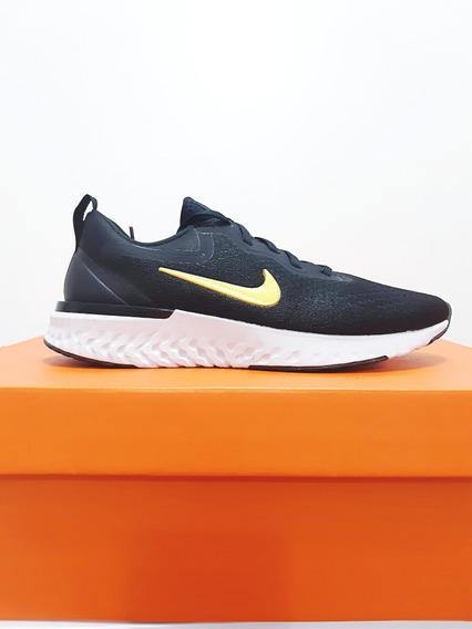Tênis Corrida Nike Odyssey React Feminino N. 35 37 38 E 39