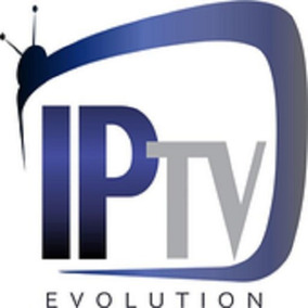 Ip Tv Evolution Pro Iptv