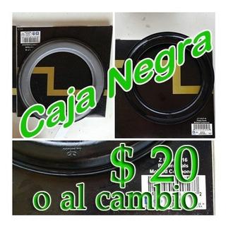 Piston De Caja Optra 3ra Y 4ta Zf4hp16