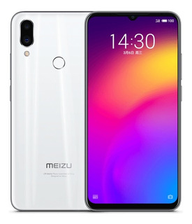 Versão Global Meizu Nota 9 Note9 4g Lte 4 Gb 64 Gb Snapdrago