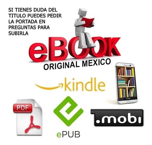 Daniel Kahneman Pensar Rápido Pensar Despacio Spanish Edit Mercado Libre