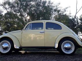 Volkswagen 1971 Motor 1300