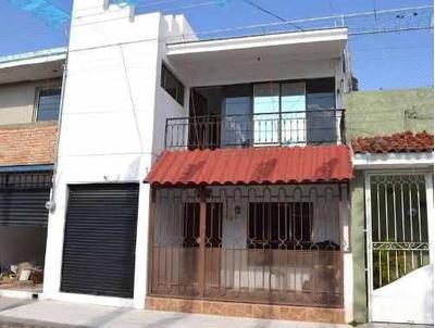 Casa En Col. Beatriz Hernández