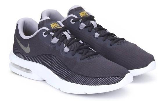 Tenis Nike Air Max Advantage 2 Aa7396 005