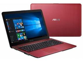 Notebook Asus Intel Core I5 8 Ger 4gb 1 Tb - Risco