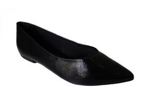 fbb062998 Sapato Ramarim Ref.1391104 (tam. 35,37,38,39,40) Feminino - Sapatos ...
