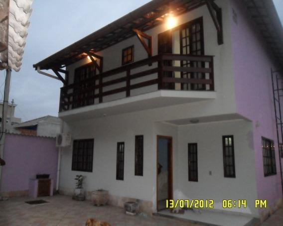 Venda Casa Em Condomínio Rio De Janeiro Brasil - Ci315