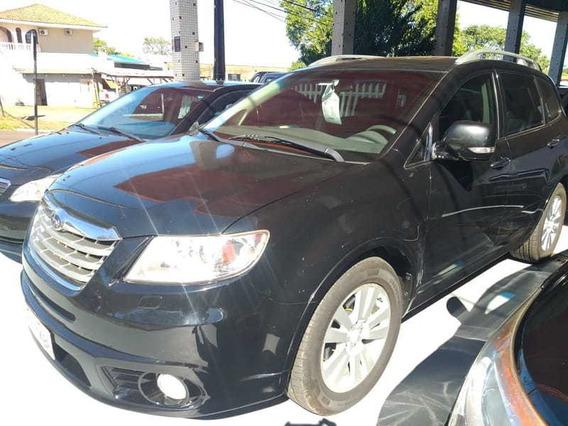 Subaru Tribeca 3.6