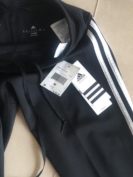 Capri Climalite adidas Original Talla M.