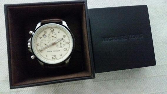 Relógio Original Michael Kors Mk-8115