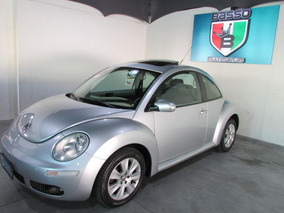 Volkswagen New Beetle 2009 Manual
